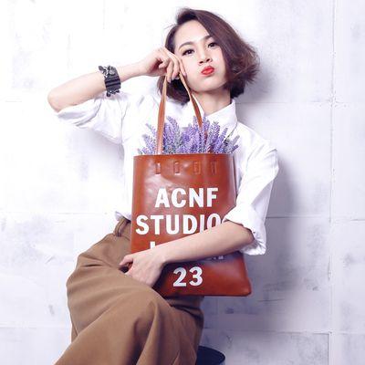悦actress