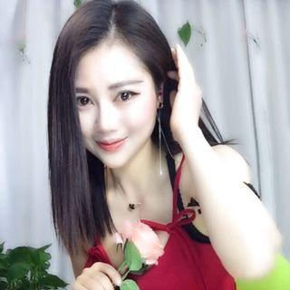 姜姜小可爱正在直播《来来来,素颜》,ta的花椒id:,快
