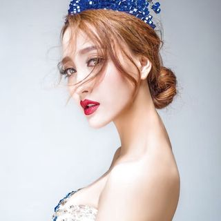 Yang-大女王
