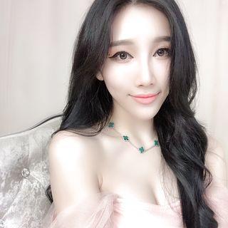 HJ荣藏青成