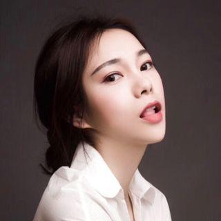 林大人-ML
