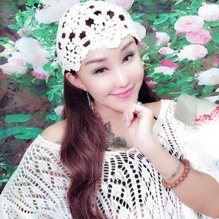 雪悦莎林峰正在直播《无聊做任务》,ta的花椒id:,快来